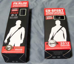 FS-Slim_CS-Sport