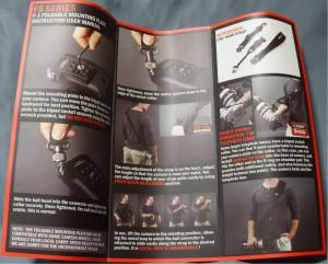 brochure_1_back