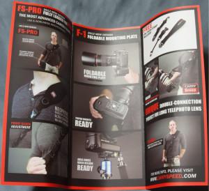 brochure_2_back