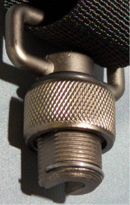 cs-sport_ballhead_connector