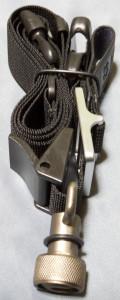 cs-sport_sling