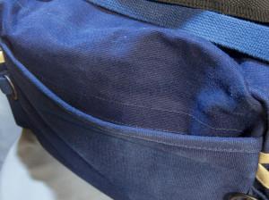 f-2_back_pocket