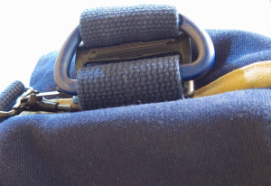 f-2_buckle_right