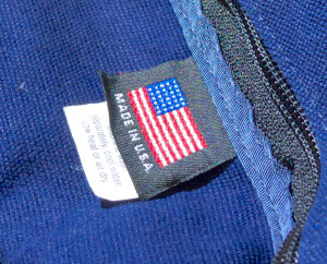 f-2_made_in_usa