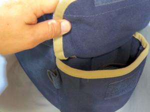f-2_side_pocket