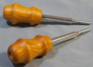 wood_grip1