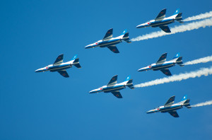 BlueImpulse02