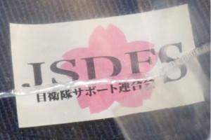 jsdfs2