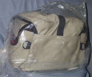 f-3x_pack_back