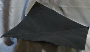 wrap_black4