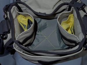 wrap_yellow_in_f-3x_3