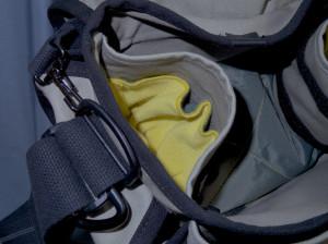 wrap_yellow_in_f-3x_4