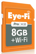 eye-fi_pro_x2
