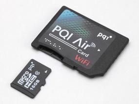 pqi_air_card