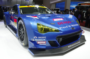 02_BRZ_GT300_front_right2