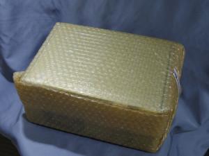07_K-3_PSE_Box_wrap1