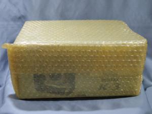 08_K-3_PSE_Box_wrap2