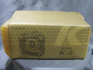09_K-3_PSE_Box_wrap3