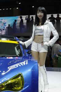 09_KK_with_BRZ_GT300