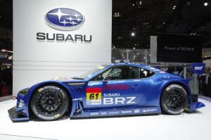 12_BRZ_GT300_side_all2