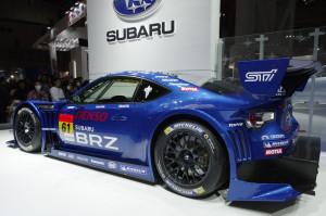 18_BRZ_GT300_side_back2