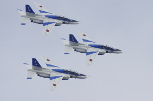 BlueImpulse_2013_Iruma_0370