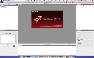 DigitalCameraUtility_Logo