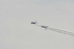 blue_impulse_2013_iruma_02