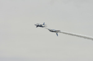 blue_impulse_2013_iruma_03
