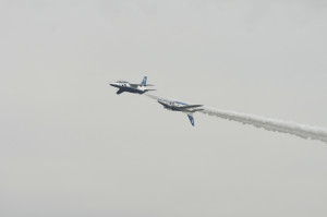 blue_impulse_2013_iruma_04