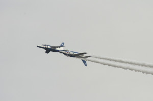 blue_impulse_2013_iruma_05