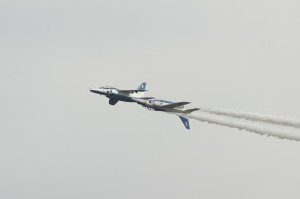 blue_impulse_2013_iruma_06