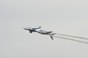 blue_impulse_2013_iruma_07