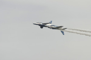 blue_impulse_2013_iruma_08