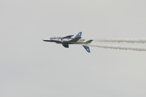 blue_impulse_2013_iruma_10