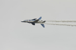 blue_impulse_2013_iruma_11