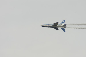 blue_impulse_2013_iruma_13