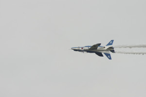 blue_impulse_2013_iruma_14