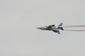 blue_impulse_2013_iruma_15