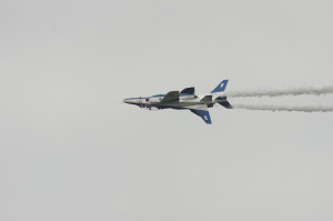 blue_impulse_2013_iruma_16