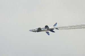 blue_impulse_2013_iruma_19