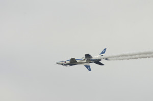 blue_impulse_2013_iruma_20