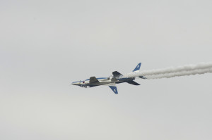 blue_impulse_2013_iruma_21