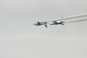 blue_impulse_2013_iruma_22