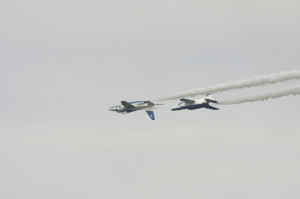 blue_impulse_2013_iruma_23