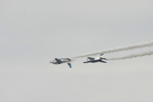 blue_impulse_2013_iruma_24