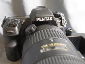 pentax_k-3