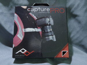 01_CapturePRO_package1