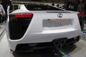 05_LFA_back_left_low