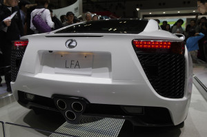 06_LFA_back_right_low